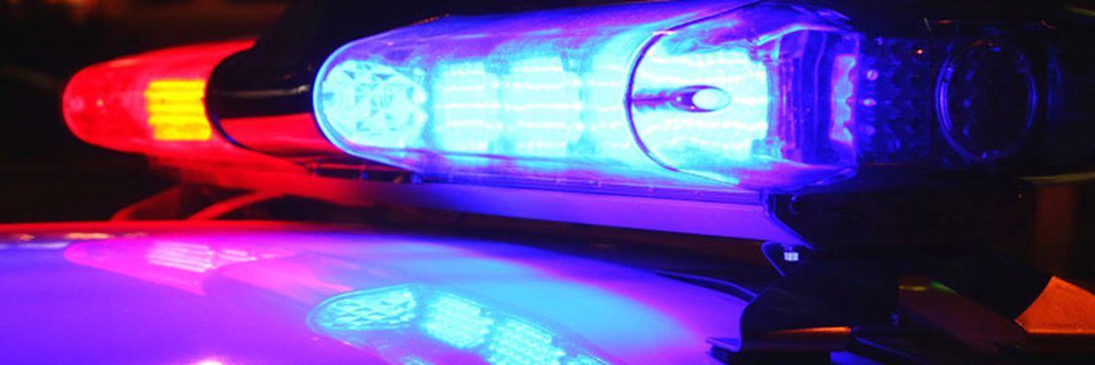 Phoenix police: 1 man dead, 11 injured in separate shootings
