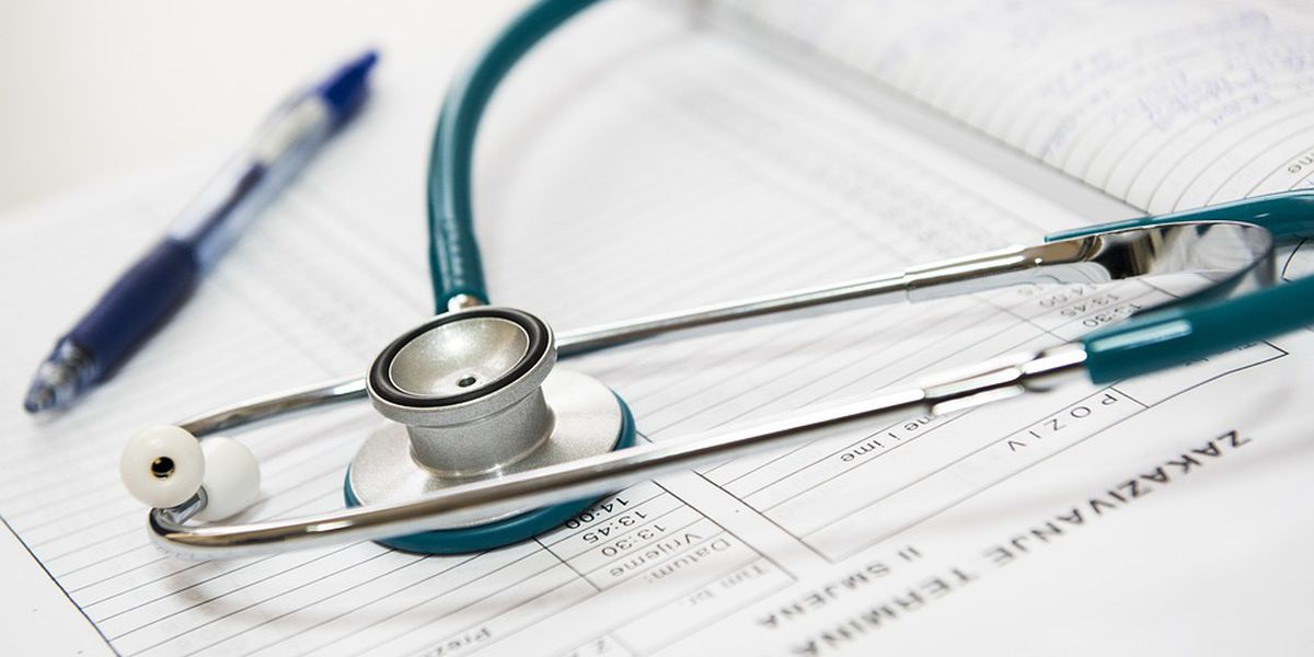 S.C. among the worst states for healthcare, study says
