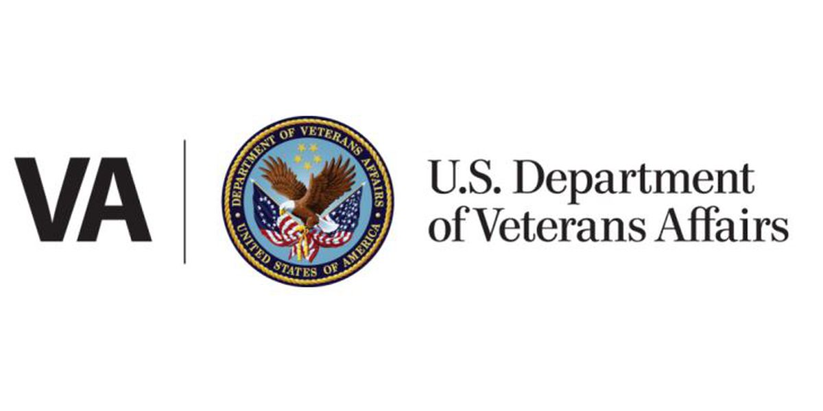 VA encourages volunteerism during 'National Salute to Veteran Patients' week