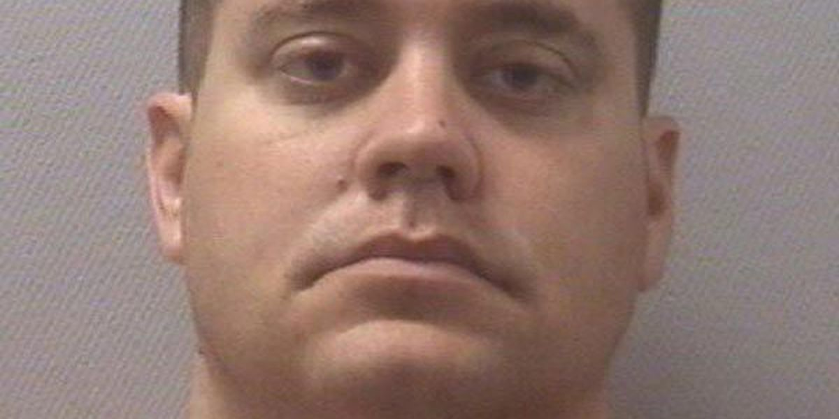 Former RCSD deputy charged with domestic violence found not-guilty
