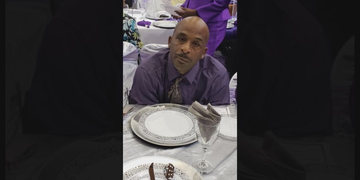 RCSD: Missing man from Hardscrabble Road care facility located