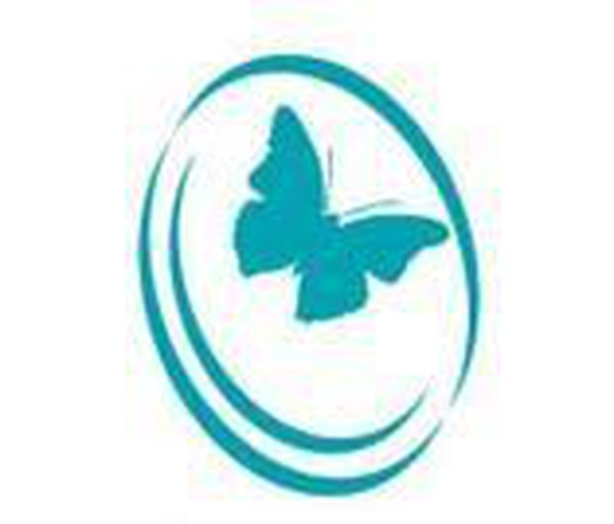 What Do Butterfly Wings And Ovarian Cancer Have In Common