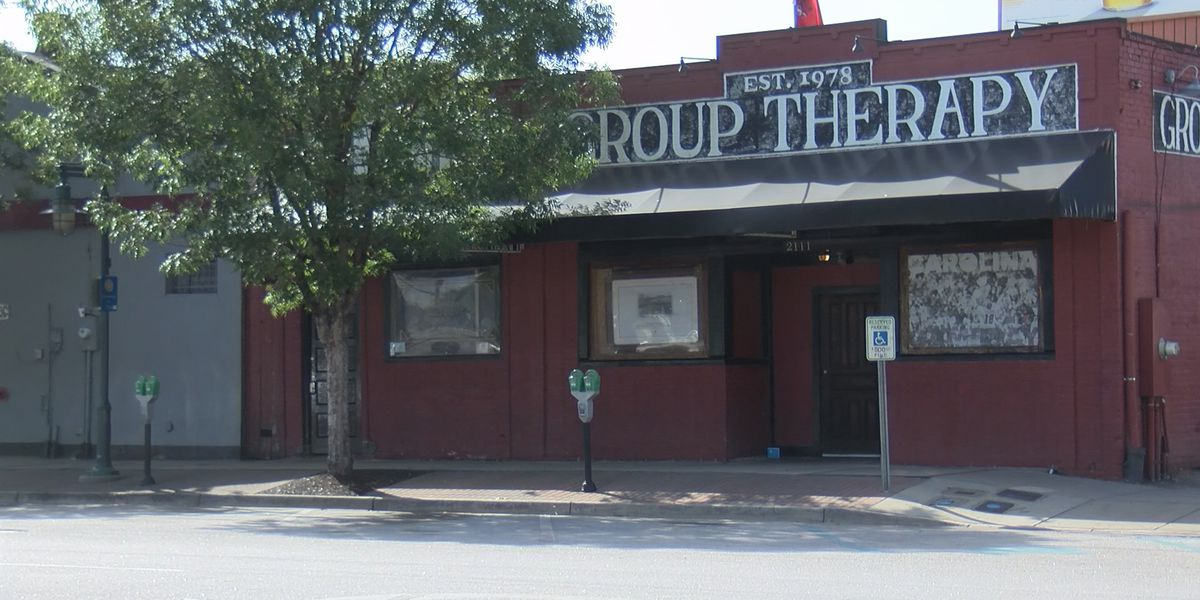Five Points bar Group Therapy wins court battle to renew liquor license