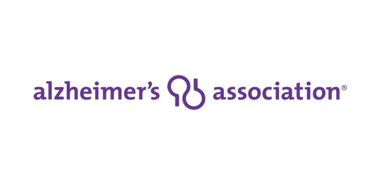 Alzheimer's Association offers resources for caring for loved ones with dementia during COVID-19 pandemic