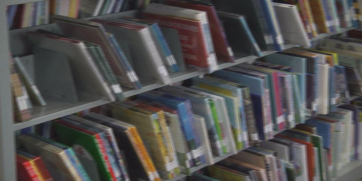 Spearman announces $770K in summer reading camp grants