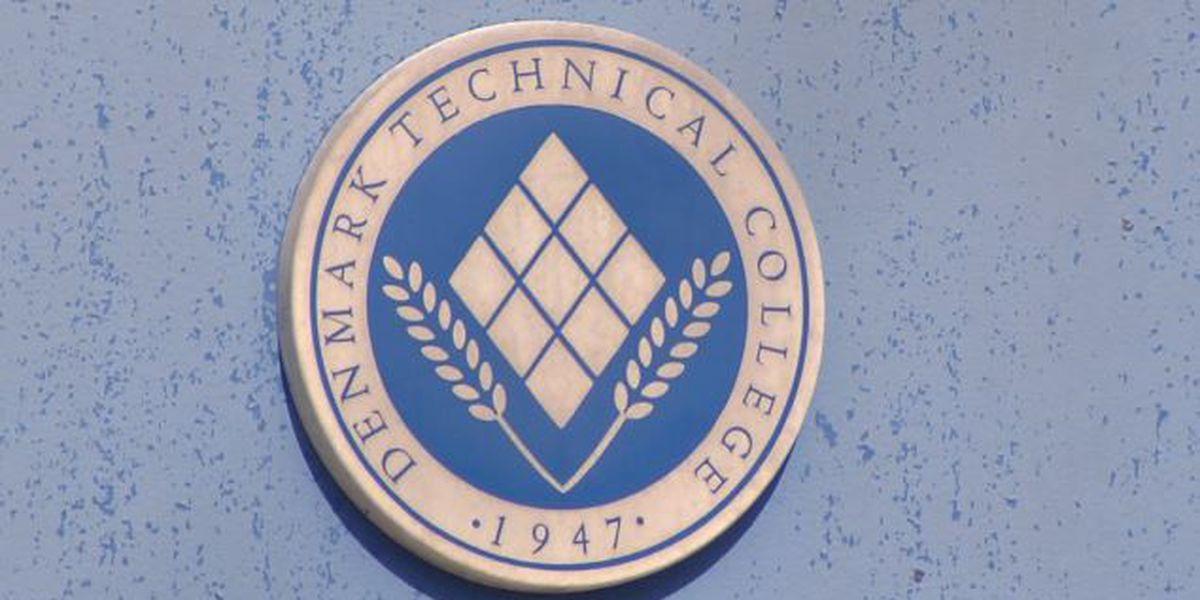Critics: Senate bill casts doubt on future of Denmark Technical College