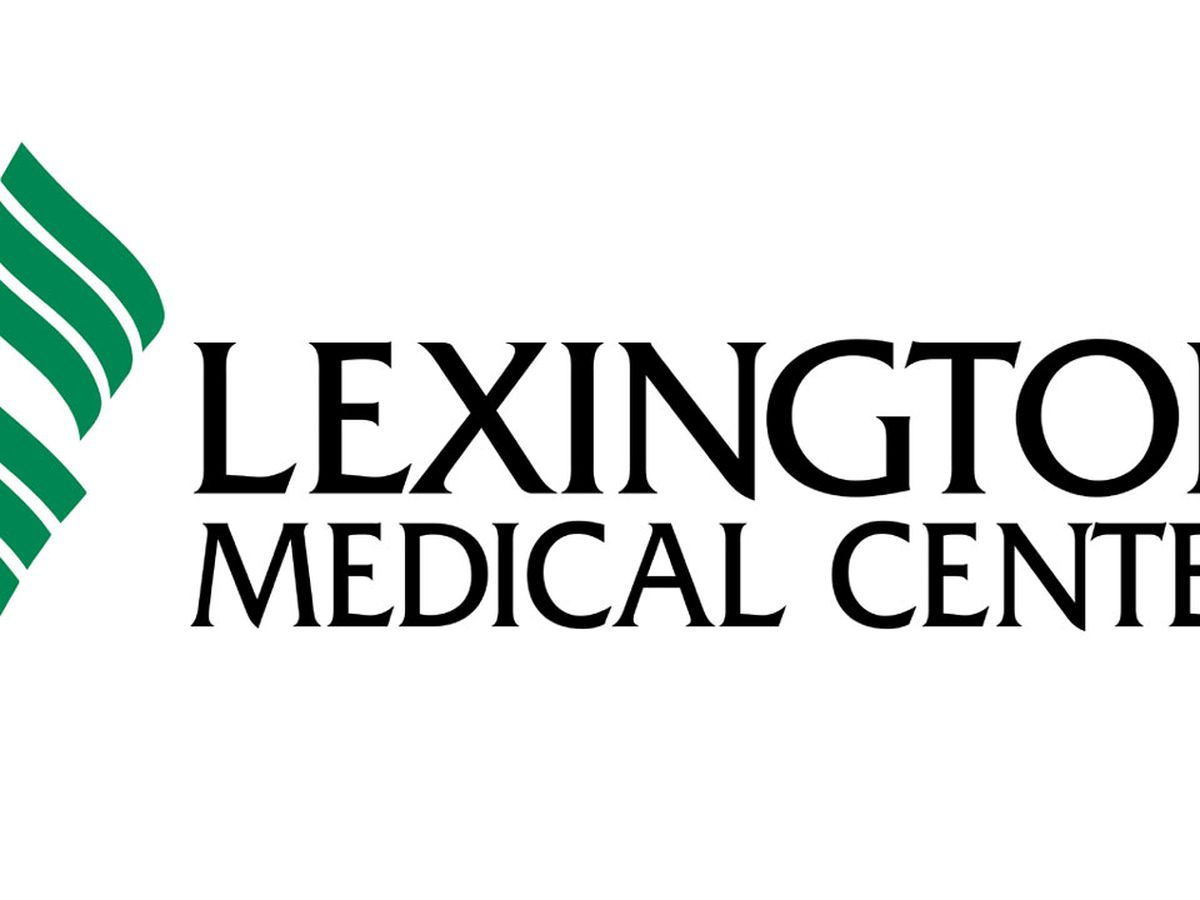 LMC: More than 300 people contacted for tuberculosis testing after possible exposure