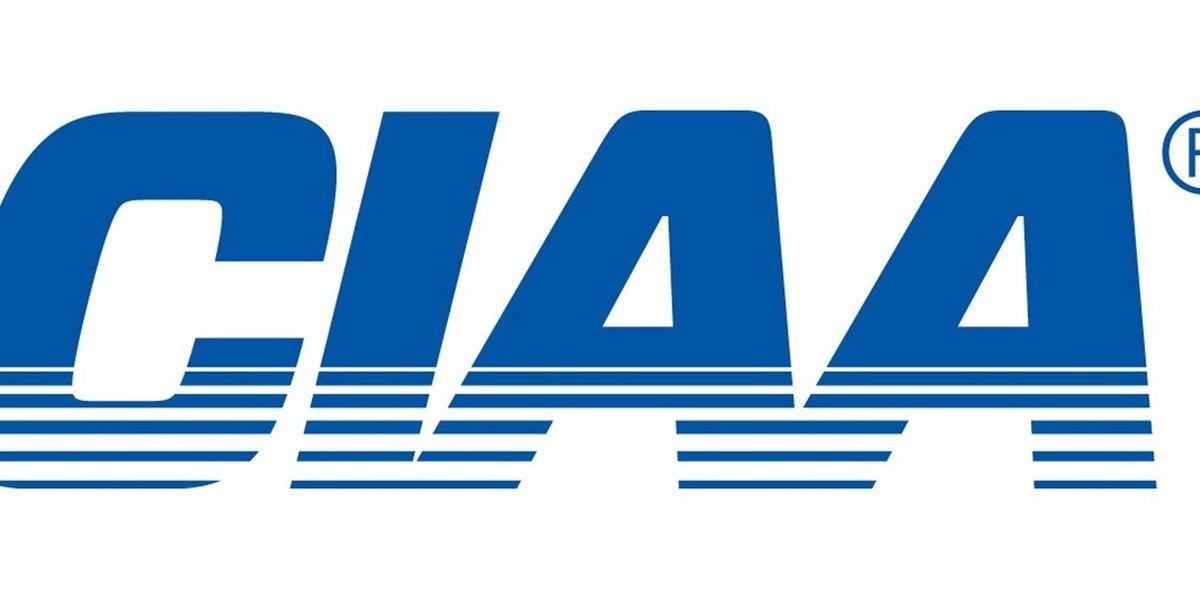 CIAA to suspend 2020 fall sports season due to COVID-19