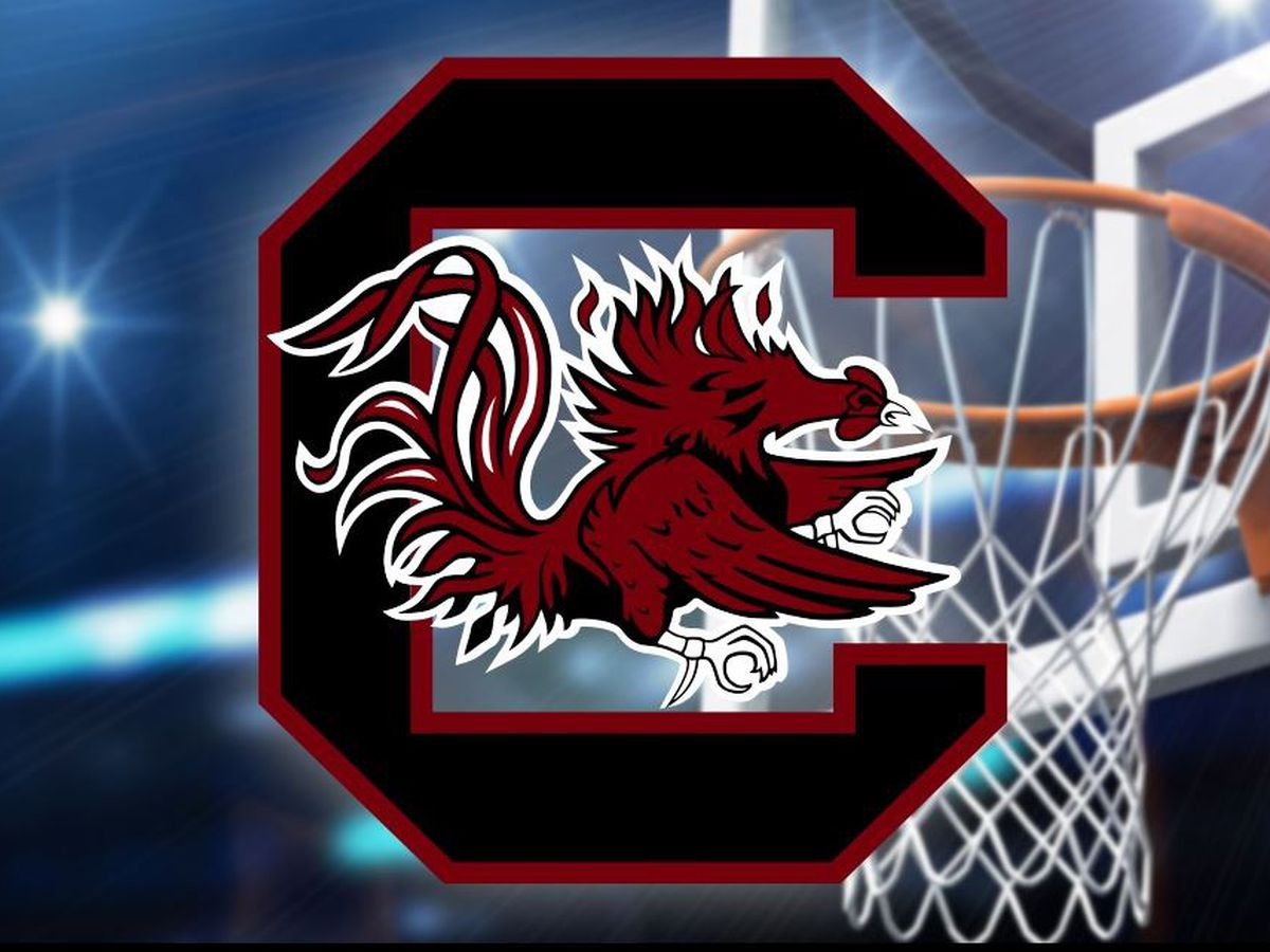 Winter weather in NC postpones USC, Duke women's basketball game