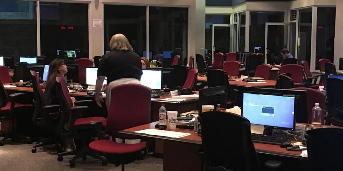 How to prepare for storms: Officials discuss community weather plans