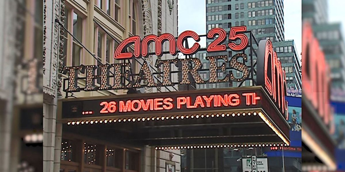 AMC raising prices for Stubs A-List ticket app