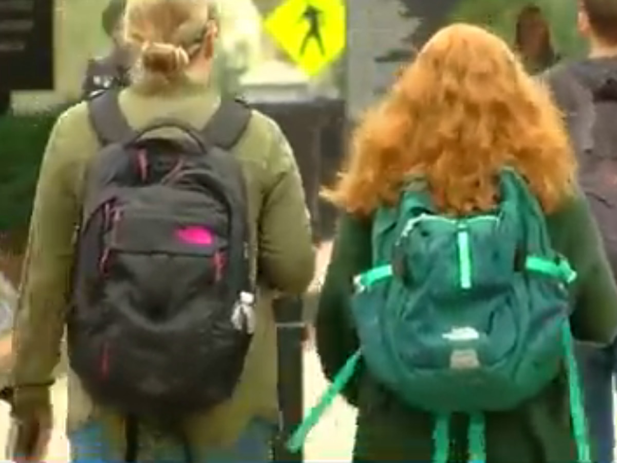 Lexington One officials tackle middle school overcrowding with new school