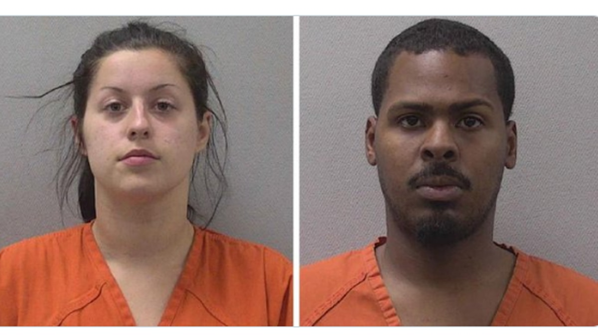 Bond denied for SC duo charged in incident where 8-year-old was shot, later died