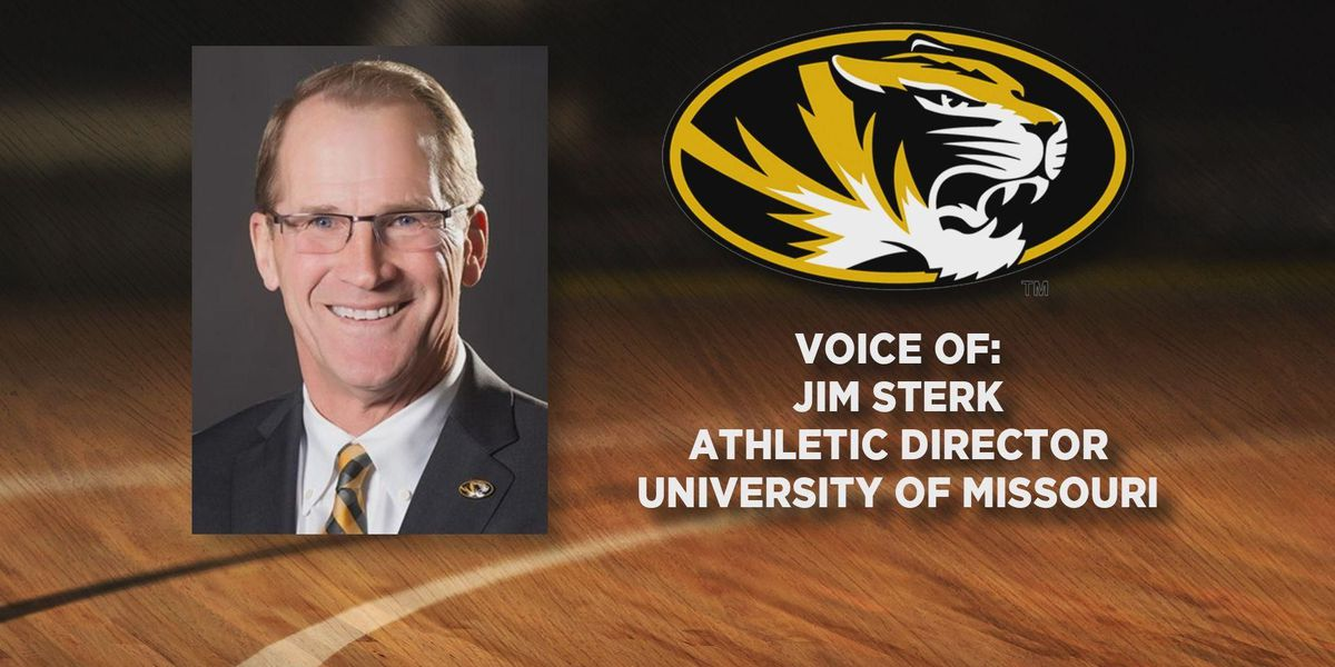 Gamecock fans and former player: Mizzou AD's comments crossed the line
