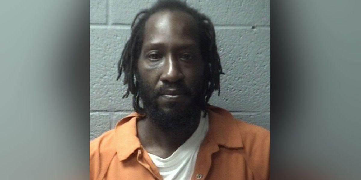 Attempted murder suspect arrested by deputies in Orangeburg Co.
