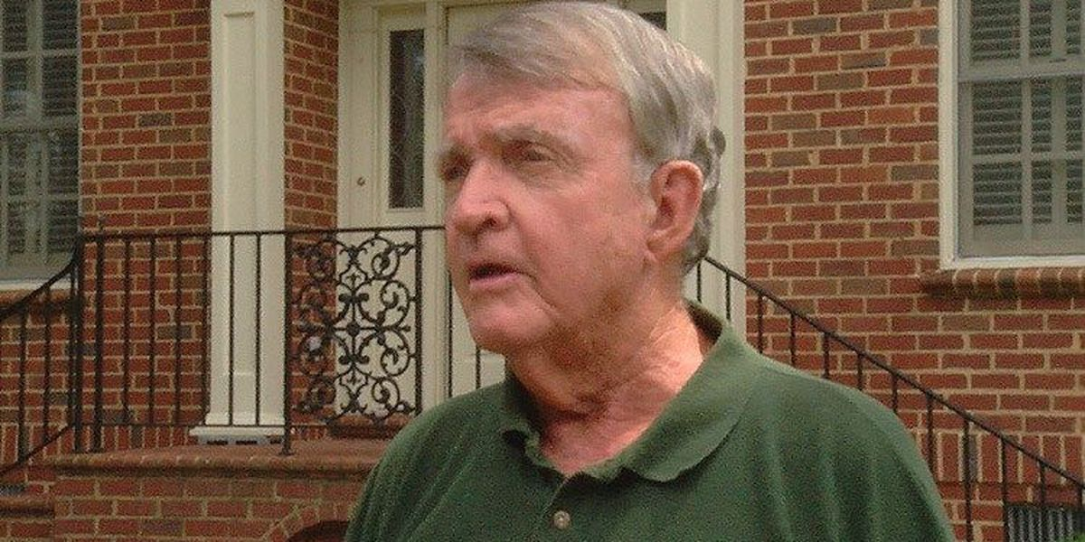 Sen. Courson's misconduct trial delayed