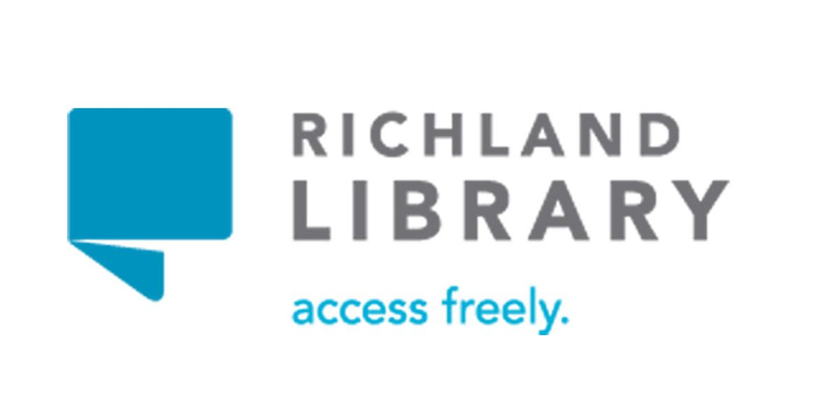 Richland Library hosts Black History Month fair