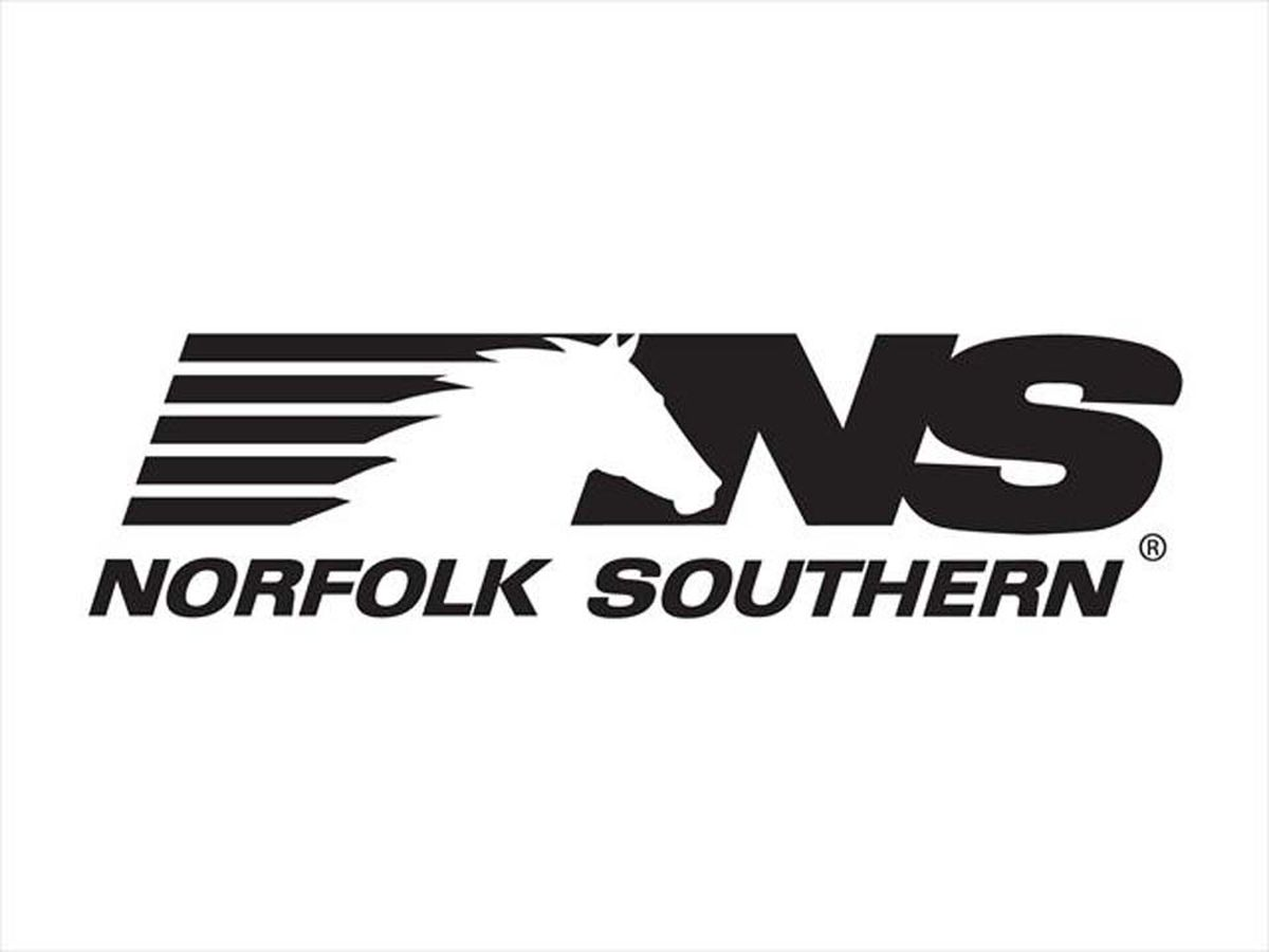Norfolk Southern to close railroad crossing on Assembly St.