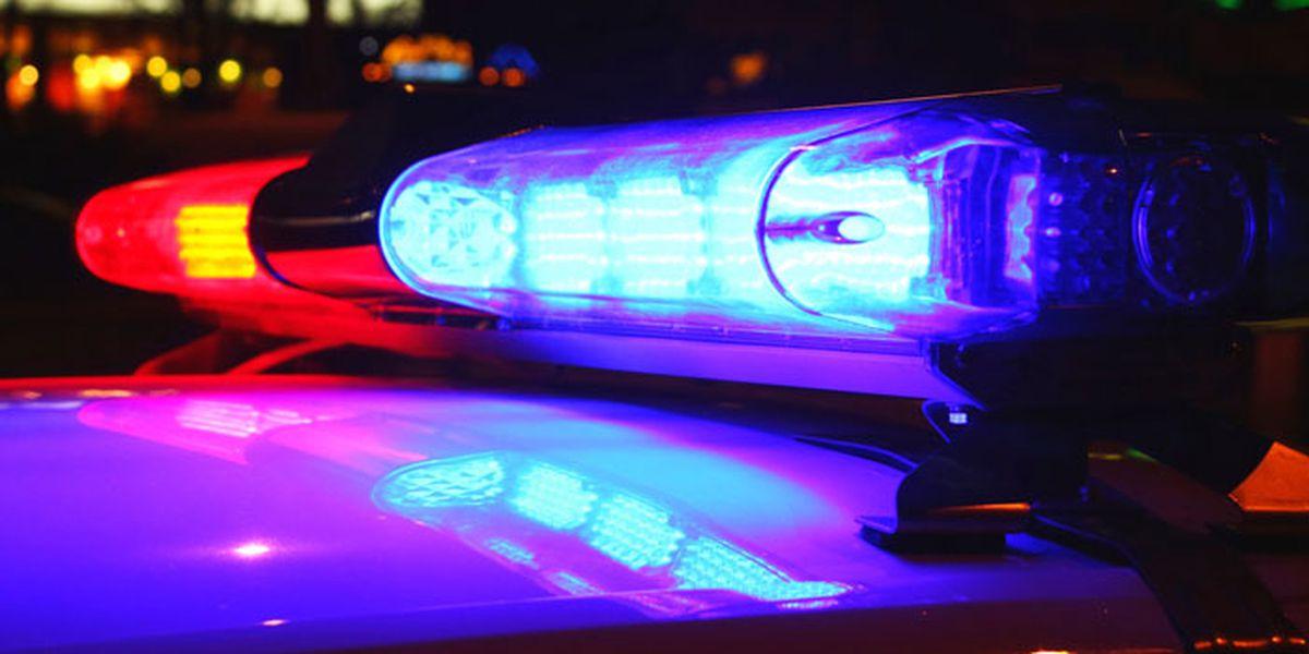After man reports body, police find sex doll on Idaho sidewalk