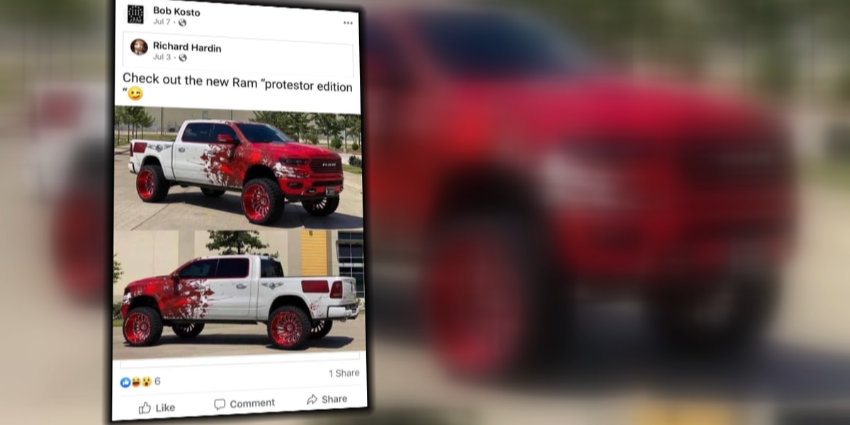 Georgetown County firefighter fired after making racially insensitive, violent posts