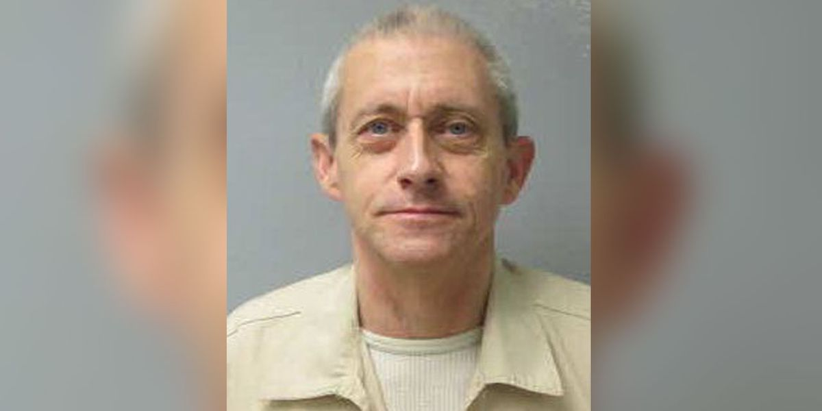 Richland Co. Coroner: Broad River Correctional inmate strangled to death