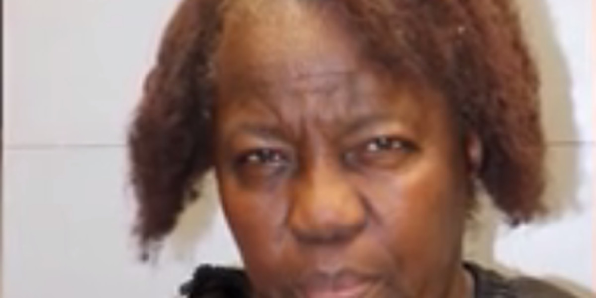 Midlands care facility owner faces new charges in patient's death