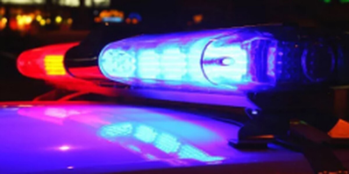 Columbia Police investigate shooting on N. Woodburn Lane