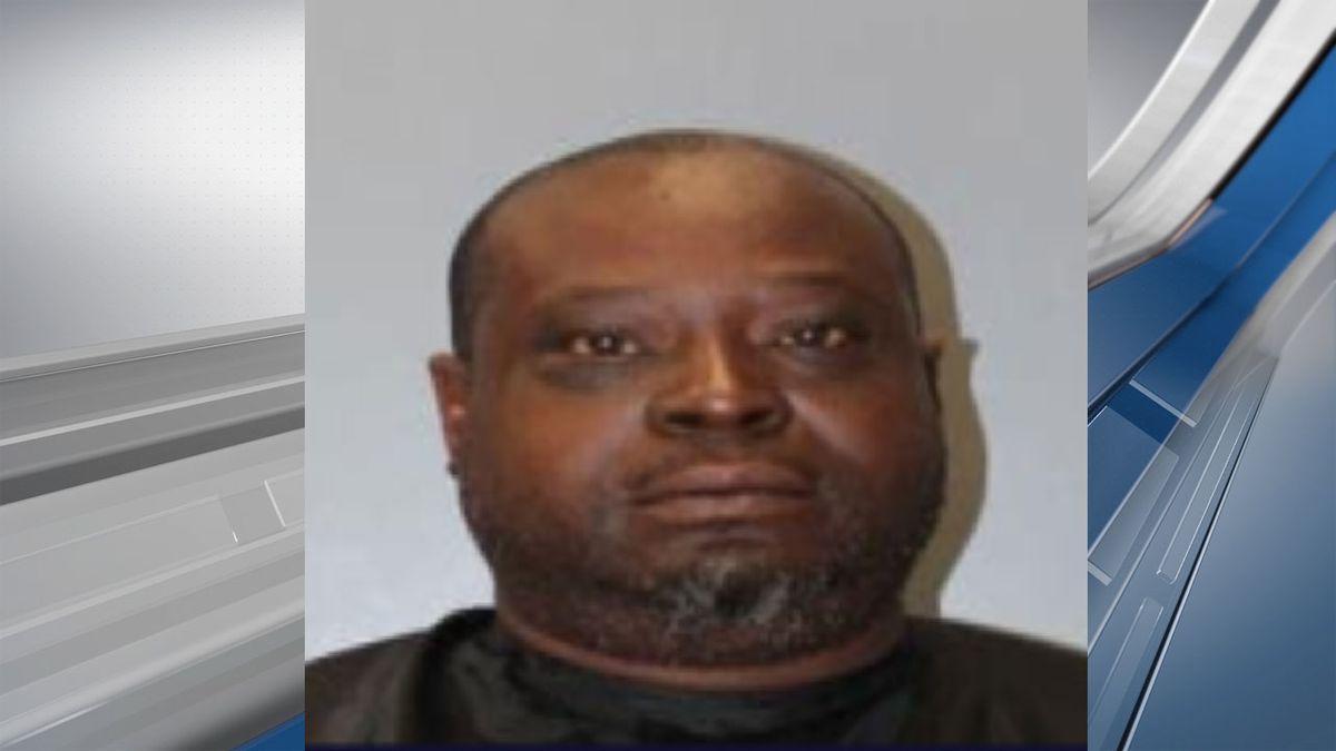 CPD arrests man accused of fondling himself in public