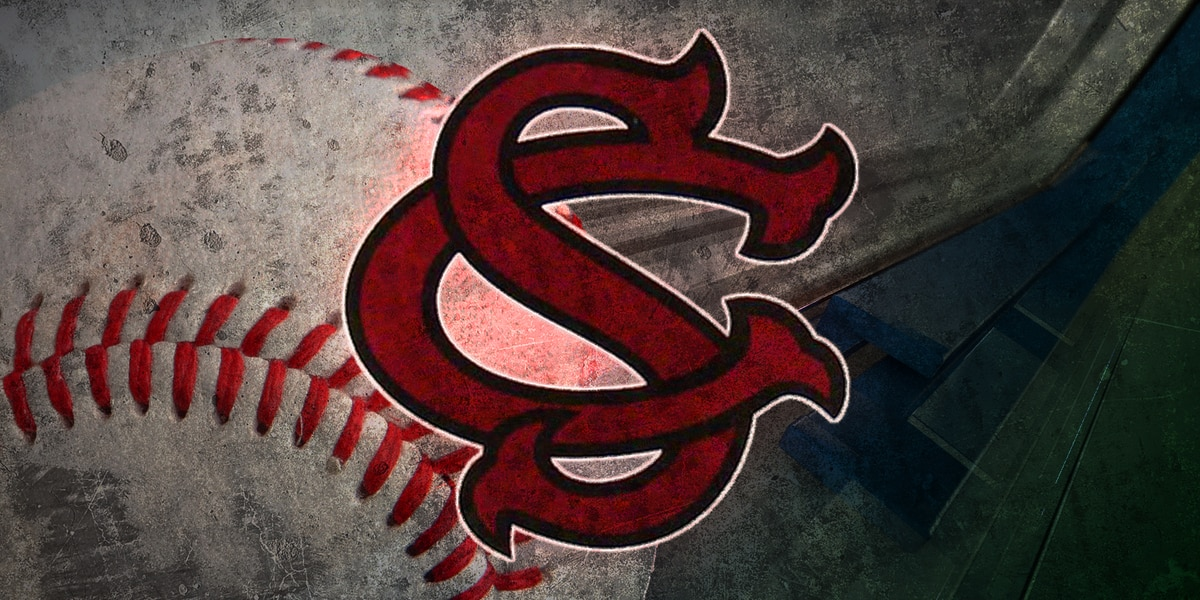 South Carolina snaps skid and earns first SEC win