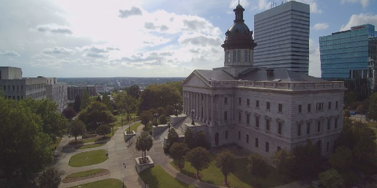 SC House leaders want coding instead of foreign language