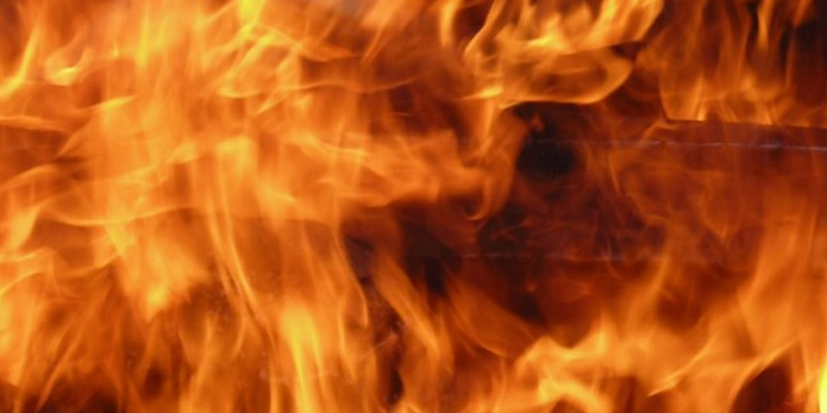 McCords Ferry Rd. reopens after Columbia Fire crews respond to house fire