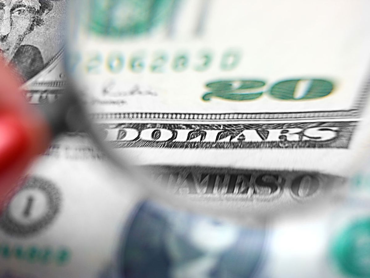 STIMULUS CHECKS: Why you still may be waiting on your check to arrive in the mail