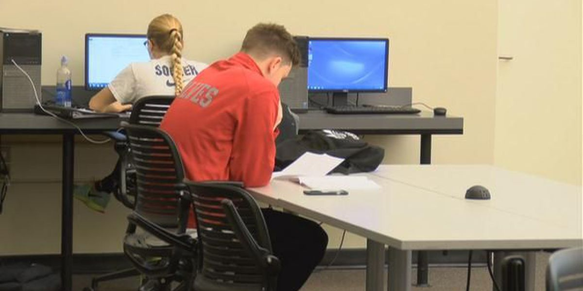 Newberry College promises loan repayment help for graduates