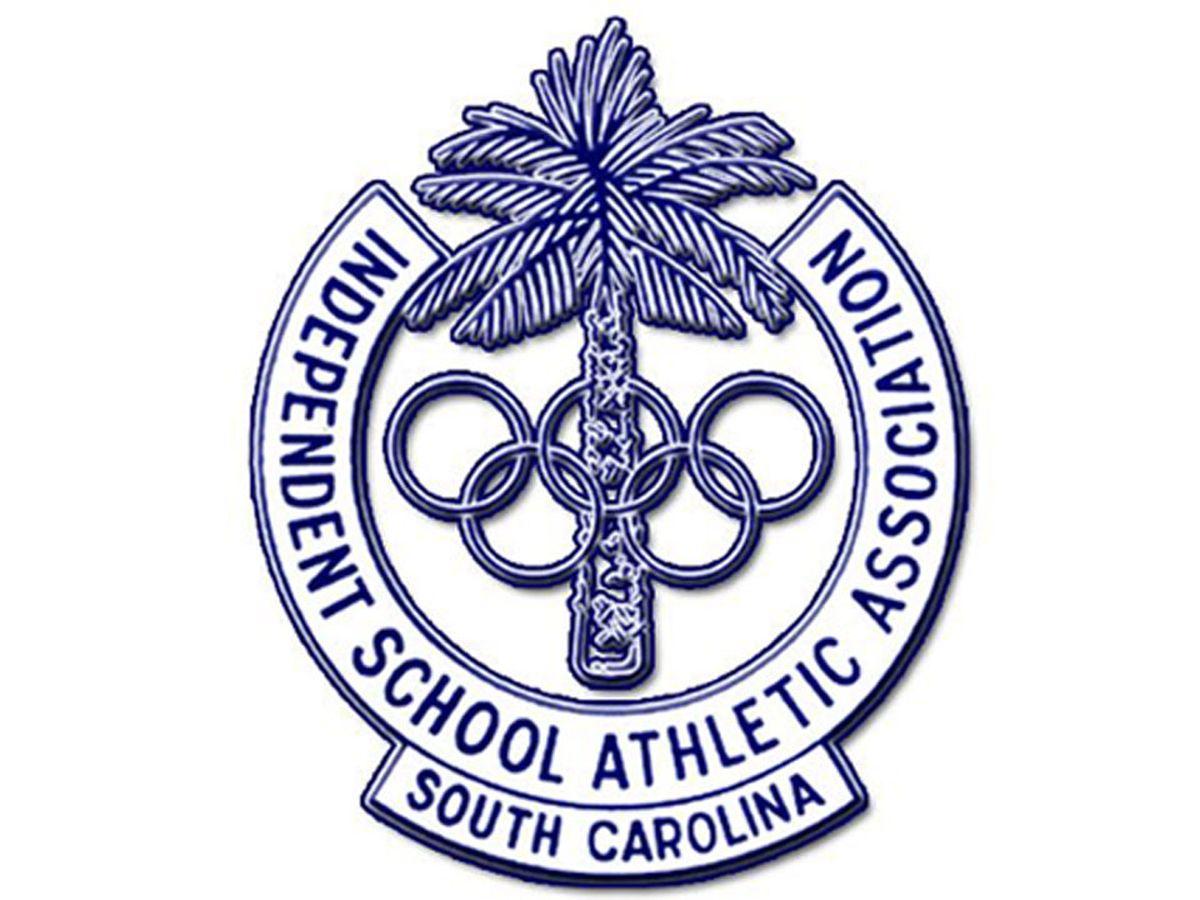 SCISA announces plan to return to fall sports