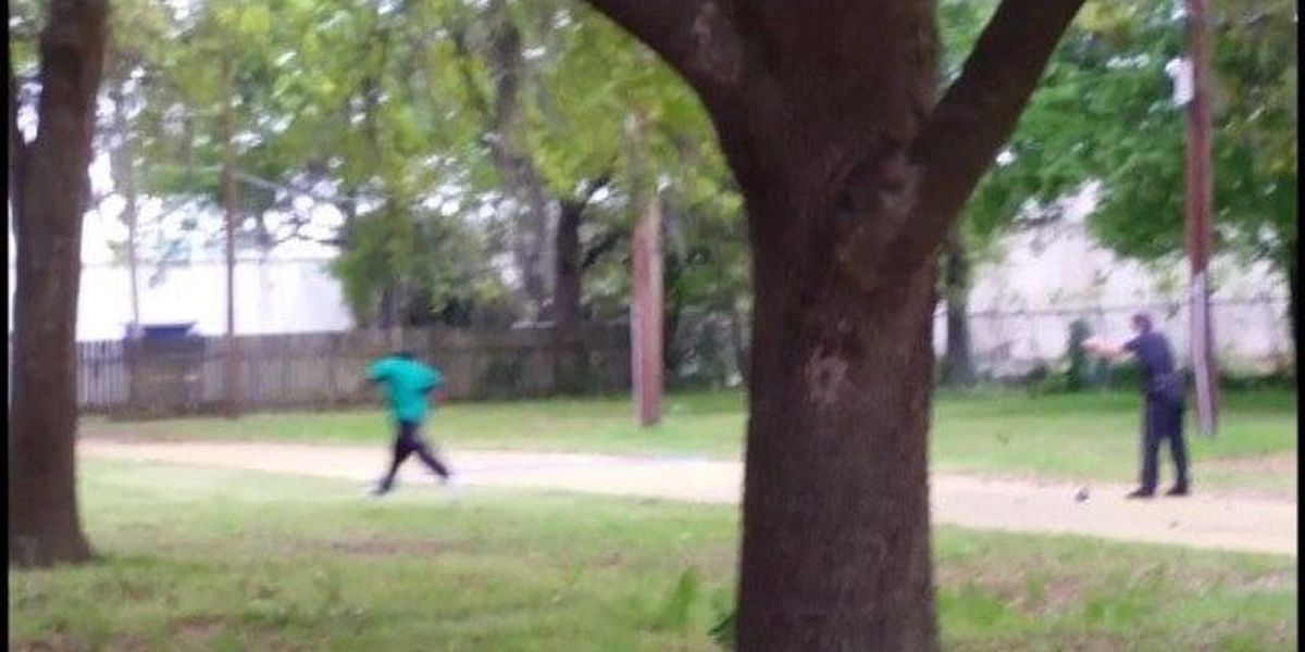 LIVE BLOG: Ongoing coverage of the Walter Scott shooting in N. Charleston