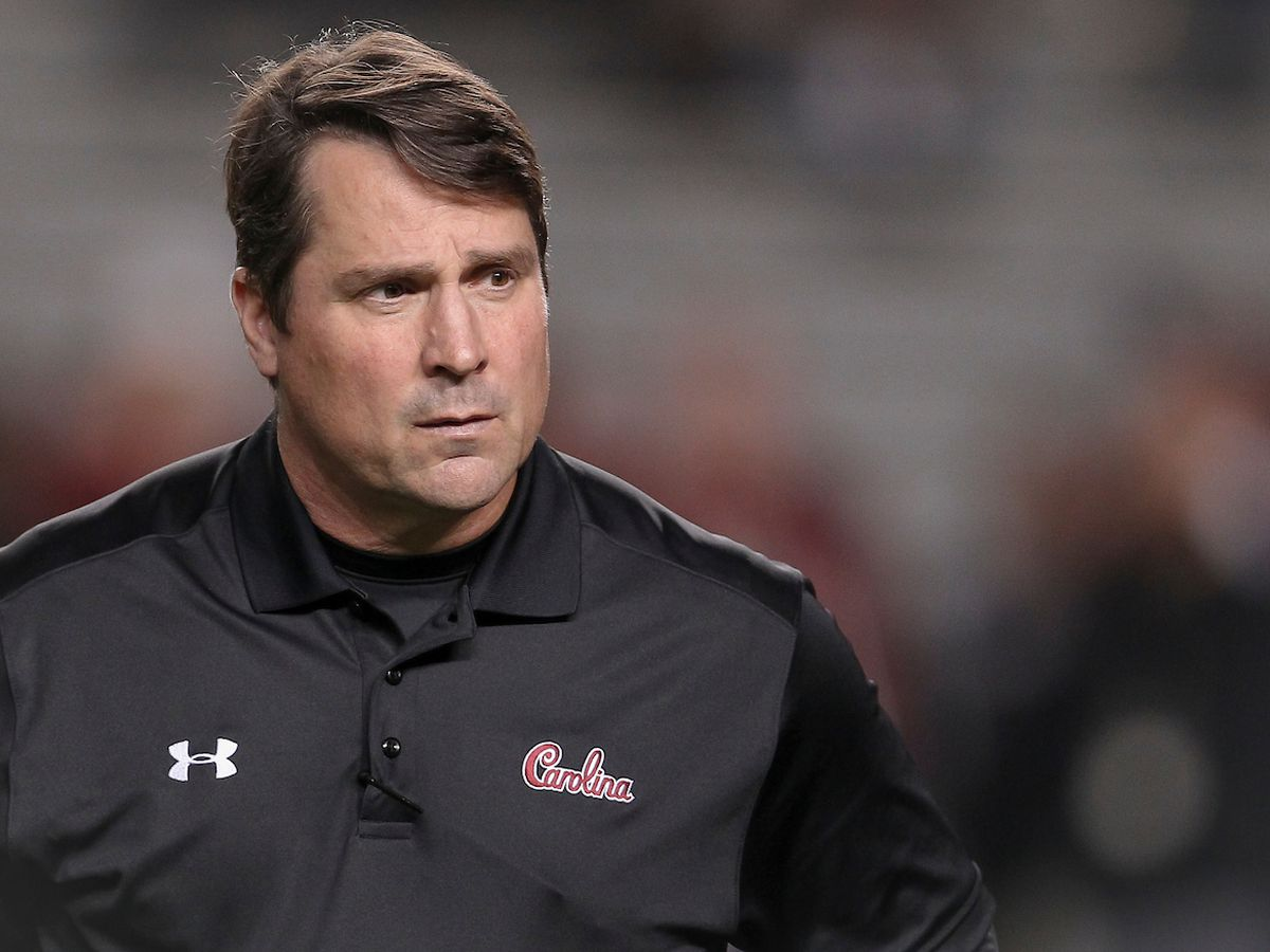 Muschamp's salary changes, Brown receives extension, pay raise