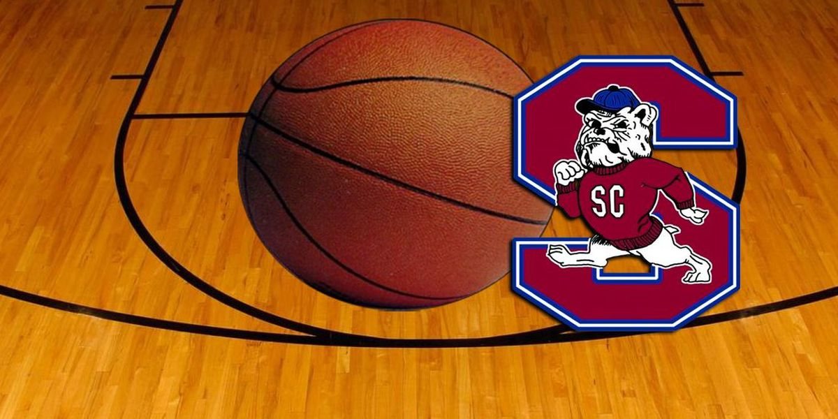 Randolph scores 21 to carry Florida A&M over SC State 70-68