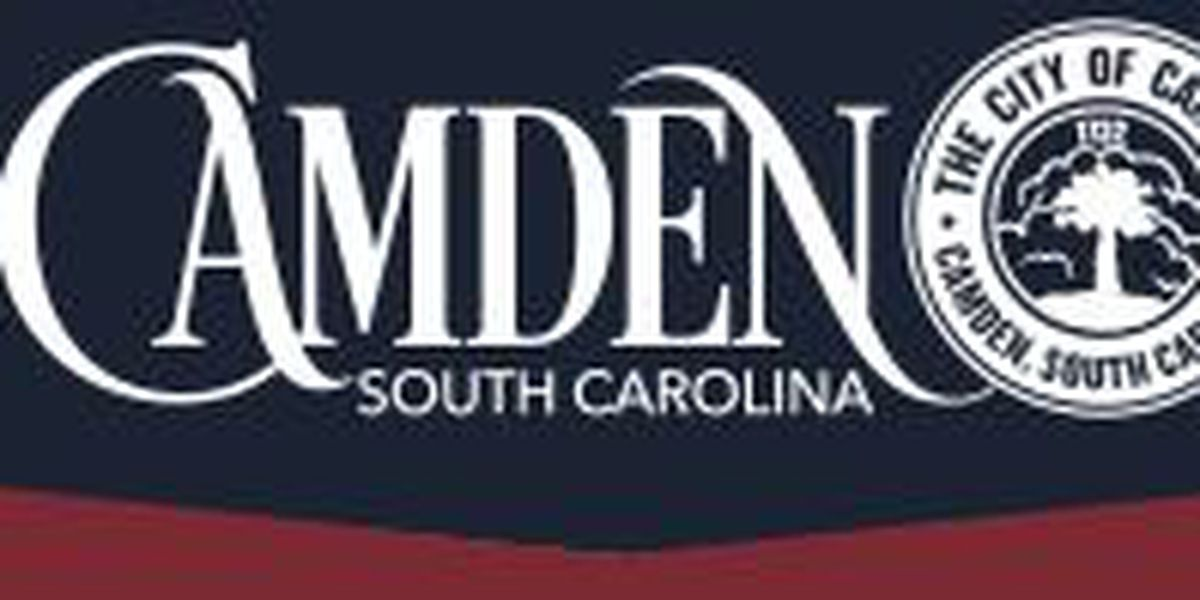 Camden enacts curfew to minimize community spread of COVID-19