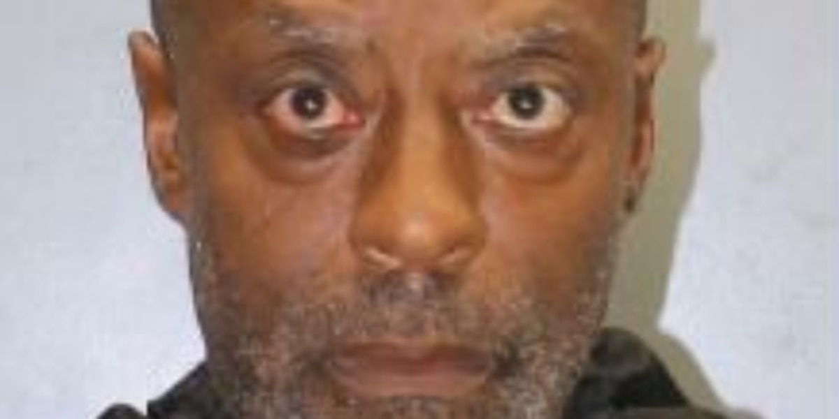 53-year-old man arrested in connection with Gervais Street bank robbery