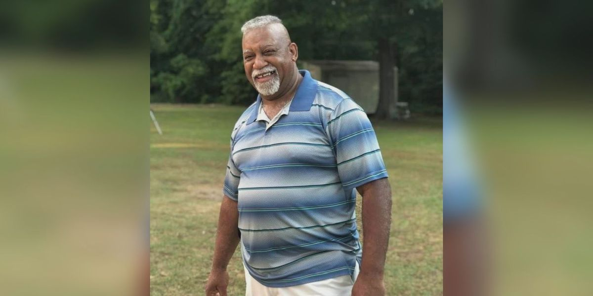 LR5 school bus driver dies after sudden battle with COVID-19, family left devastated