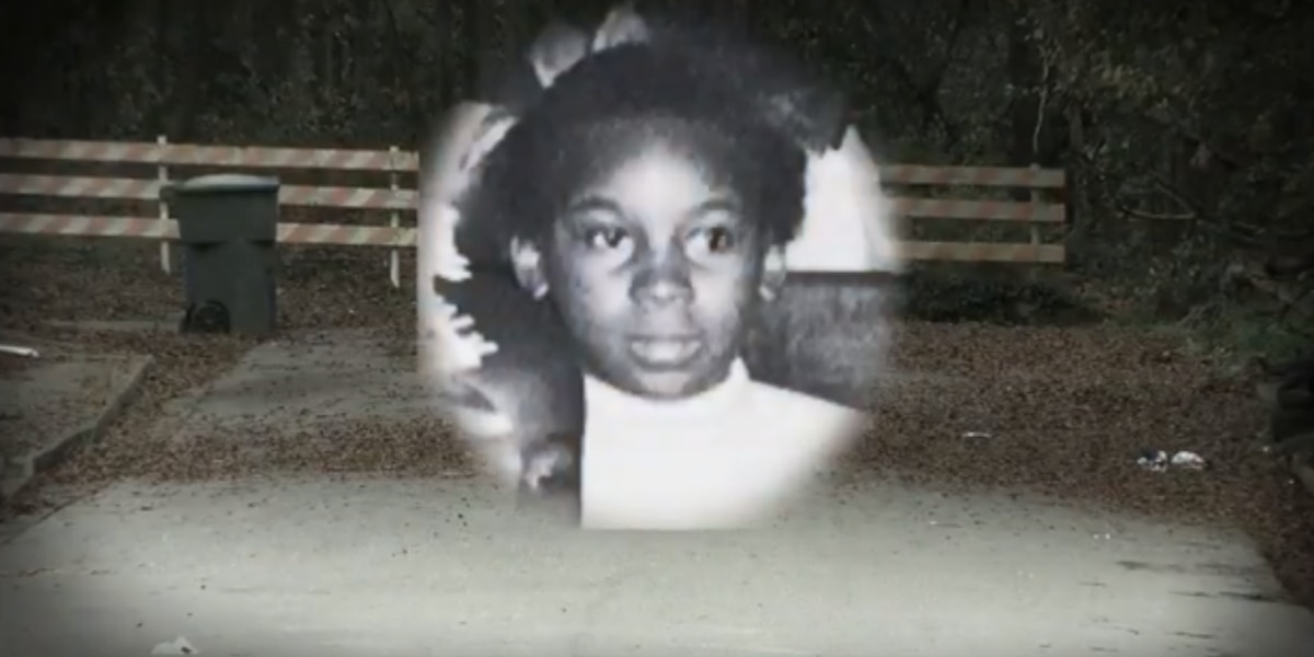 'She was loved and she will not be forgotten:' Family, friends seek justice, peace in SC girl's 1964 murder