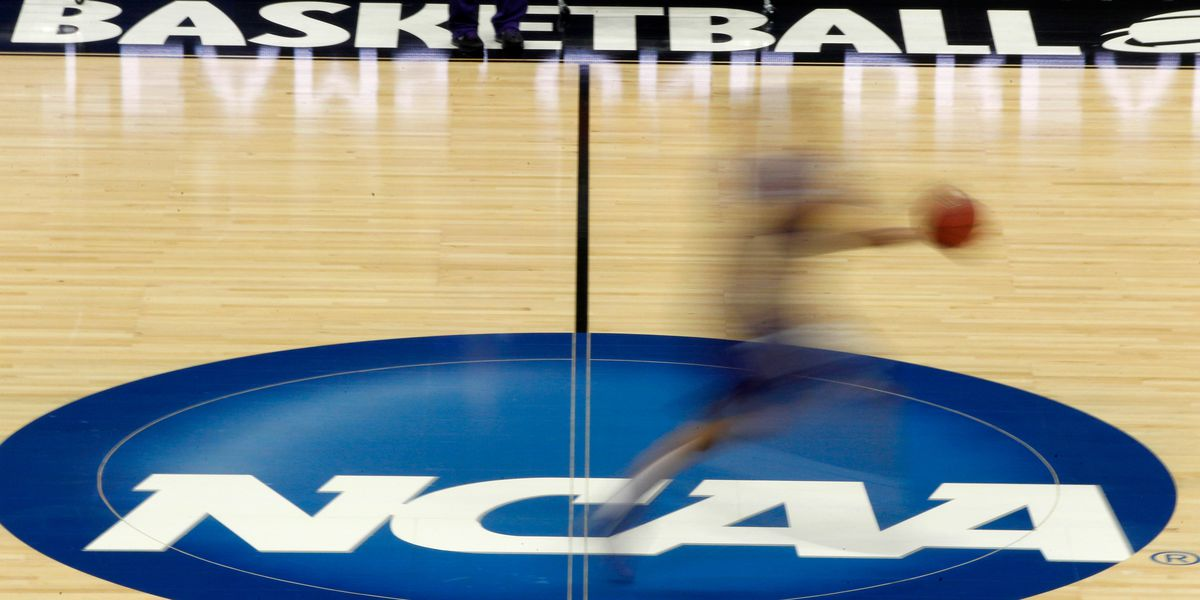 March Sadness: NCAA Cancels Basketball Tournament Due to Coronavirus Fears