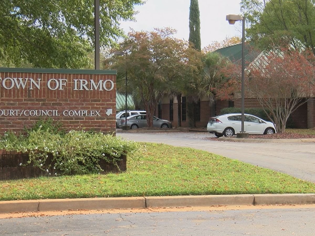 Irmo voters head to the polls Tuesday to decide on mayor, town council seats