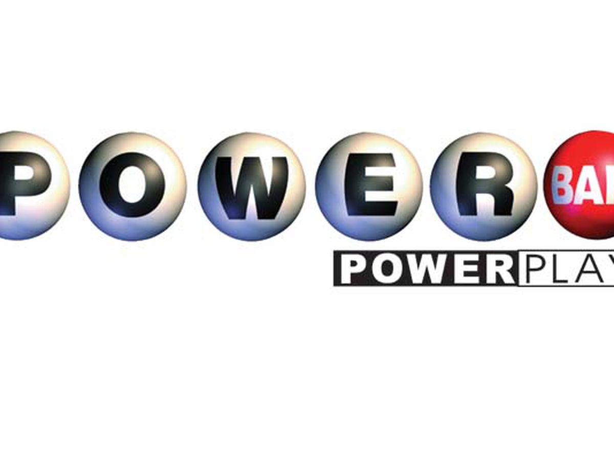 $100,000 Powerball ticket sold in Orangeburg