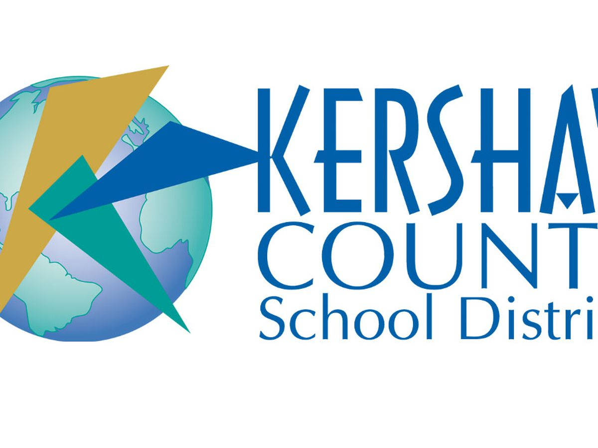 Kershaw County School Board votes to consolidate 3 elementary schools