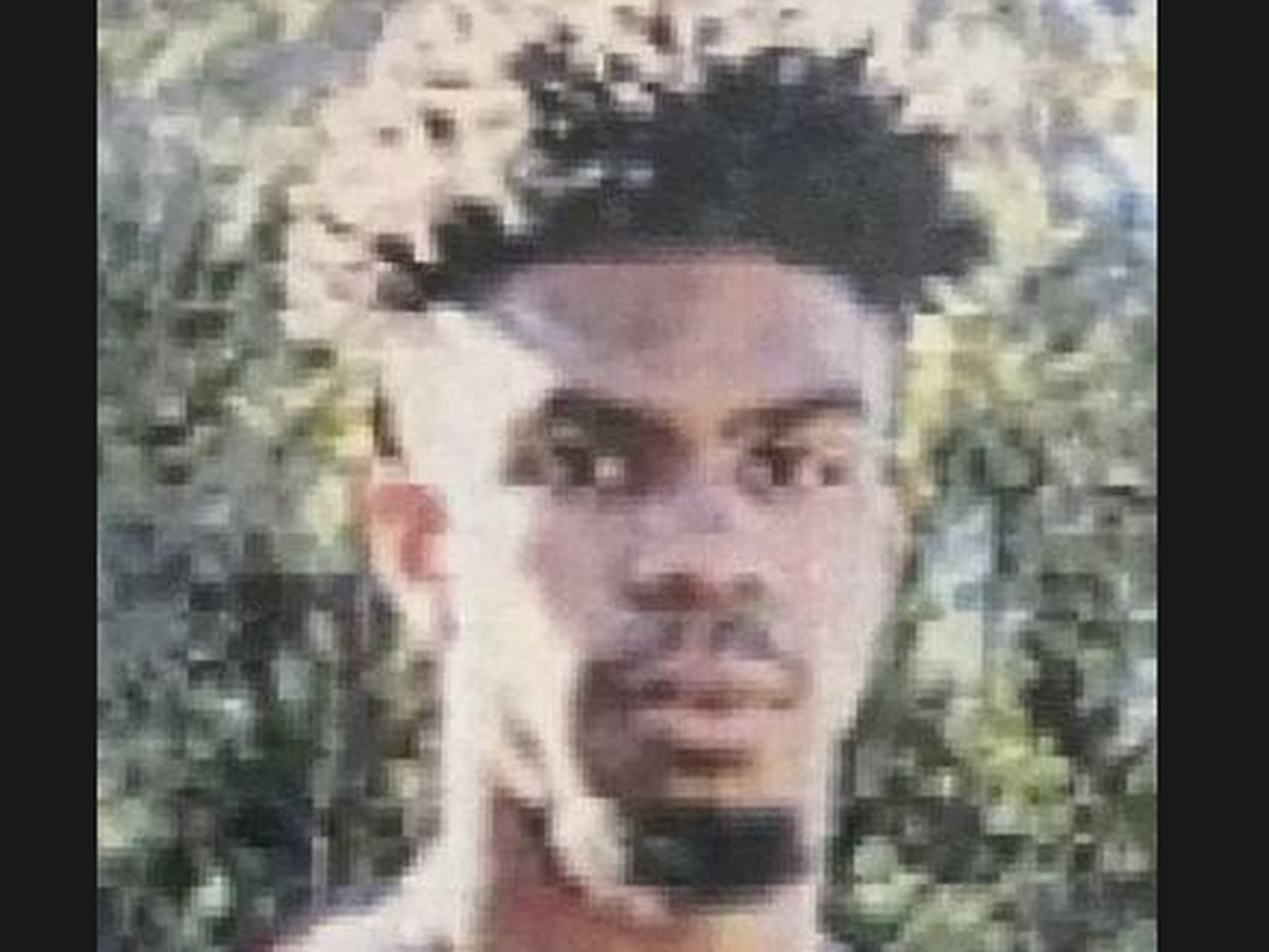 19-year-old being sought as shooter in fatal Orangeburg incident