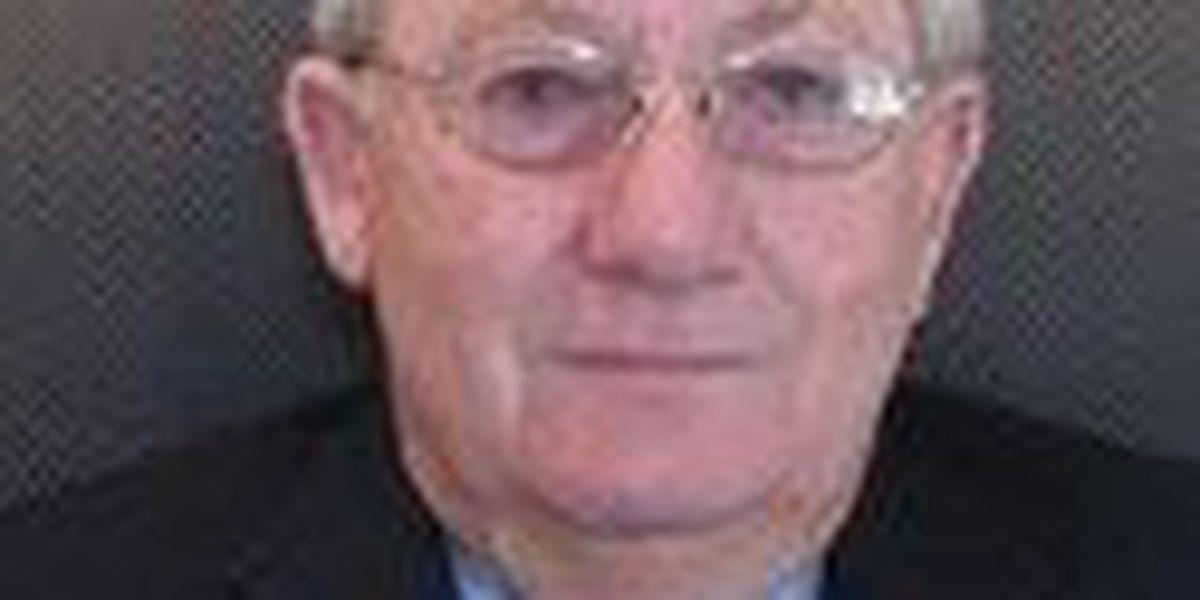 Rep. Southard of Moncks Corner steps down amid investigation