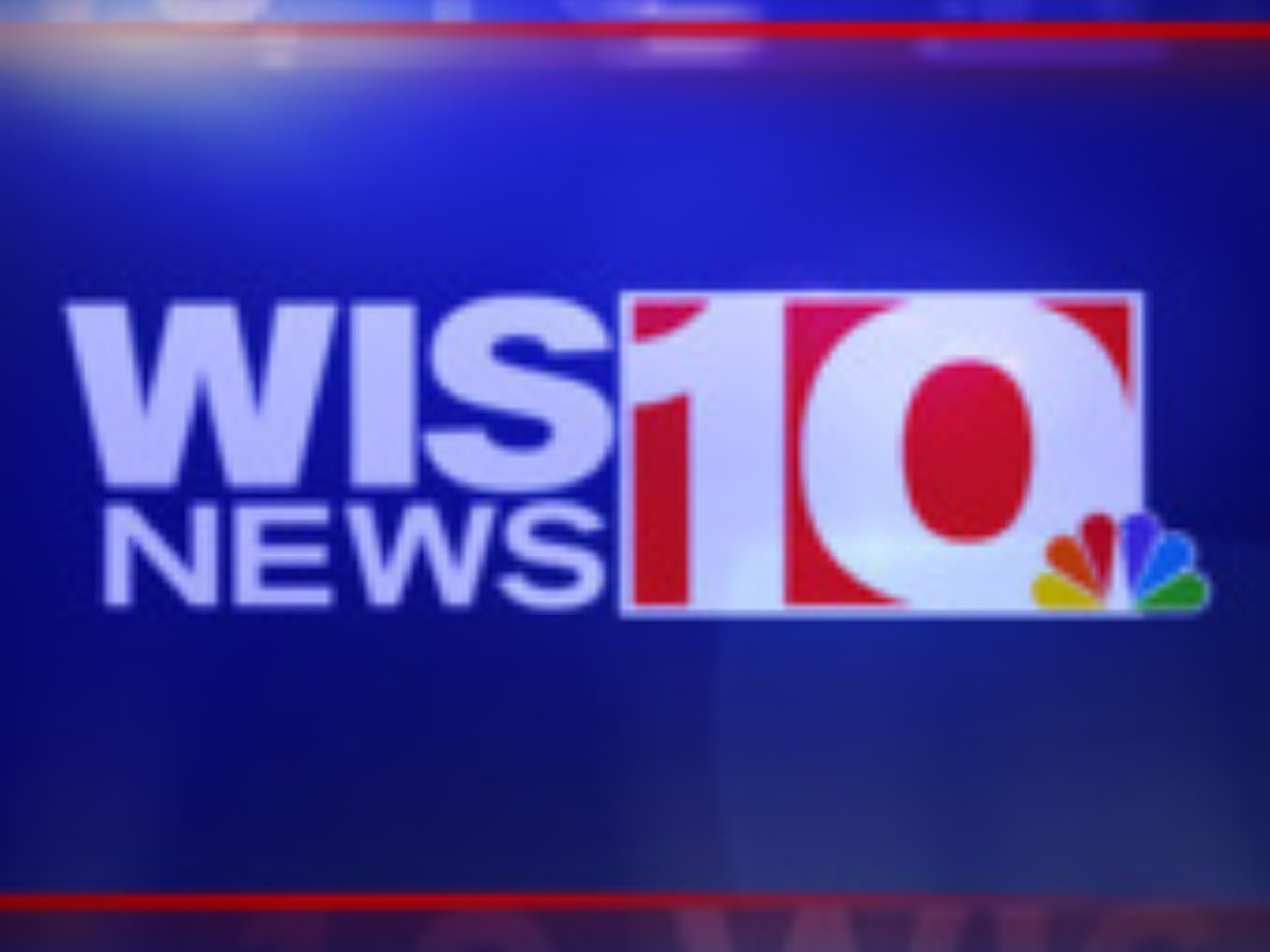 WIS News 10 internship applications