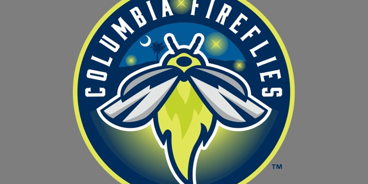 Season canceled for Columbia Fireflies, other Minor League Baseball teams
