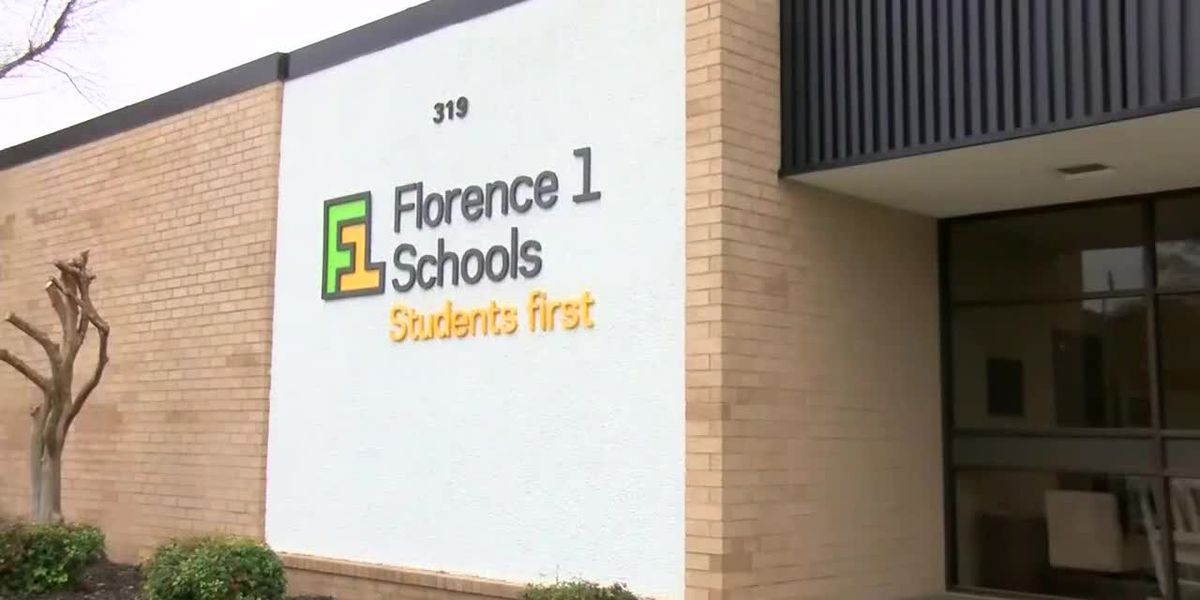 'Disgusted and disappointed': FSD1 leaders fire teacher after making 'inexcusable' Facebook post